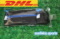 Wholesale Running Pocket Belt Race Number Belt with Neoprene Pouch Sporting Belt with Waist Pack Colors