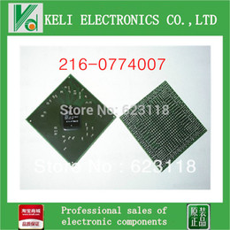 Wholesale ATI Chipset With Balls IC chip best price