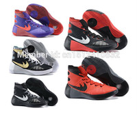 basket - cheap HYPERDUNK high ankle Basketball Shoes Sneakers man adult shoes athletic sport US size