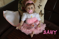 Cheap reborn baby Best doll baby