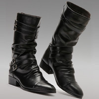 Купить культовые мужские сапоги Dr Martens, AIRBOX