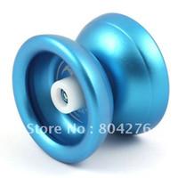 active magnetic bearings - Spinning Toy Aoda Sunshine New Active Roller Bearing YoYo Sunshine YoYo Yofantoy yoyo ball Free YoYo Accessory