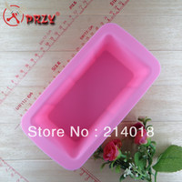 big cake pans - new style silicone cake mould cake mold Manufacture big cake pan The FDA s quality Toast mould NO si108