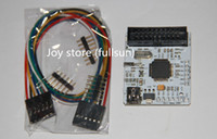 Wholesale for X360 Super Nand Flasher Burning read board LPC2148 board