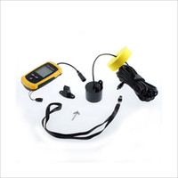 Cheap fish finders for sale for Cheap fish finders for sale