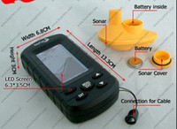cheap ice fishing depth finder   free shipping ice fishing depth, Fish Finder