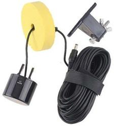Wholesale m fish finder sonar fishing sounder articulos de pesca fishing equipamento tn pesca fishfinder artigos para pesca