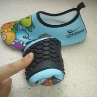 animal skin shoes - NEW Child of ACTOS Skin Shoes Aqua Shoes for your outdoor indoor sports shoes