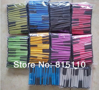 apple chromatic - Hotsale chromatic model touch Pen touch stylus pen for phone and tablet PC mobile phones touch pen