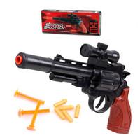 Cheap nerf gun Best pistol gun