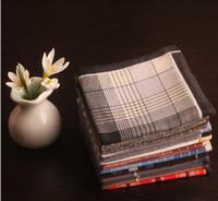 Cheap Quality Handkerchief Cotton | Free Ship