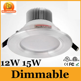 Light Beam Switch Suppliers | Best Light Beam Switch Manufacturers ...:Wholesale-High Power Chips 12W 15W Dimmable Led Downlight Warm Cool Nature  White 120 Beam Angle CREE + Drivers Led Lights CE&ROHS CSA cheap light beam  ...,Lighting