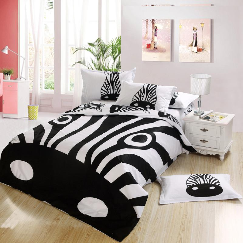 top quality bedspreads 2
