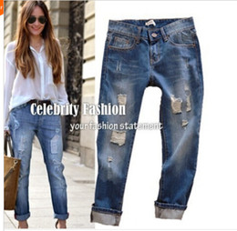 Discount Women S Designer Denim | 2017 Women S Designer Denim on