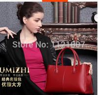 Cheap DHL free shipping women handbags famous brands   mix order women handbag women messenger bags bags handbags women famous brands