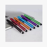 acer free asus - FREE for ipad capacitor pen tablet stylus for for SAMSUNG LENOVO ASUS AMAZON DELL ACER echinochloa frumentacea touch