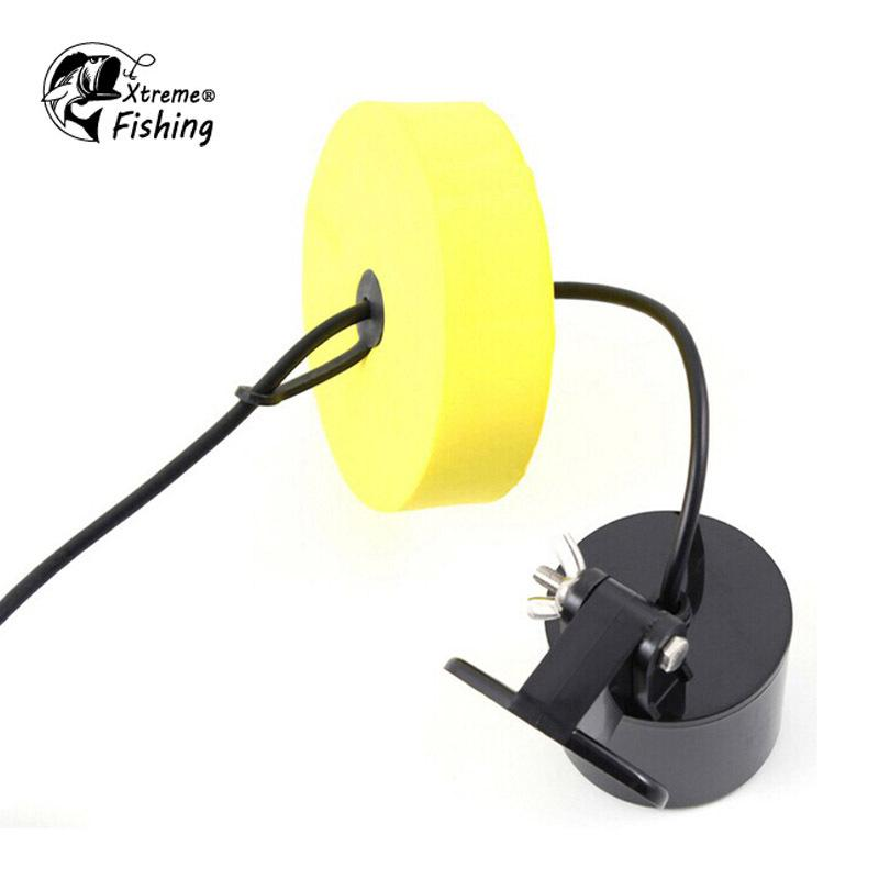 wholesale portable wireless sonar fish finder depth underwater, Fish Finder