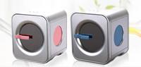 baby bottle sterilizer and dryer - New Design Smart Drying Baby Bottle Uv Sterilizer Health and Safety