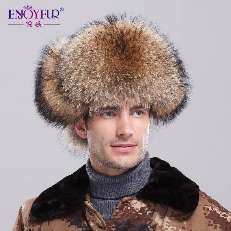 [Image: wholesale-genuine-raccoon-bomber-fur-hat.jpg]