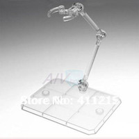 Wholesale Factory Action Support Type Figure Model Stand for Stage Act