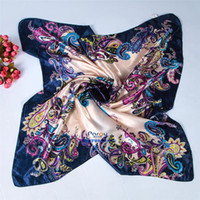 Cheap scarf women Best anchor scarf