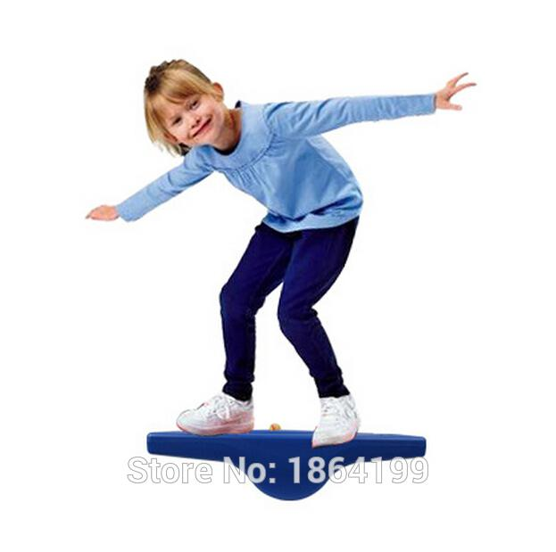 Cool Outside Toys : Wholesale cool outdoor toys kids sensory training