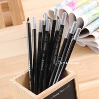 artists medium - Maries Wood Charcoal pencil pencils soft medium hard sketch painting artist drawing art supply professional quality