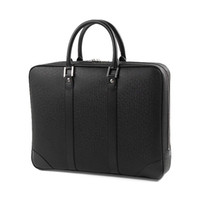 Wholesale new leather office bags for men briefcases business handbag men bag luxury brand briefcase work large leather laptop bag