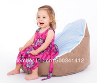 beanbag store - Sandy s Store Hot Baby Seat Baby Bean Bag Chair Bed Beanbag sofa No Filler