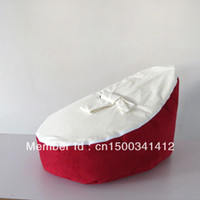 beanbag store - Sandy s Store Without Filler Serendipity Baby Sleeping Beanbag Chair Baby Seat Chair