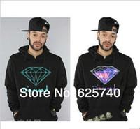 diamond supply co - Diamond Supply Co hoodie clothing men diamonds sweats hip hop hoody brand new sweatshirt men s clothes pullover streetwear