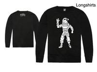 Cheap sportswear shorts Best sweater hoodie