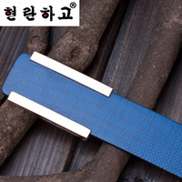 authentic designer belts