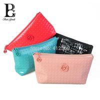 bg beauty - beauty Cosmetic bag BG hot new products for Shiny fashion bag summer sandbeach Evening Bag