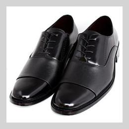 2015 New Men Leather shoes men Oxfords Shoes Dress Shoes for men Fashion Shoes hot sale