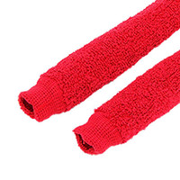 badminton racket sale - Special Sale Badminton Racket Anti Slip Elastic Towel Towelling Grip