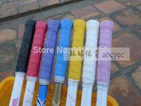 best badminton racket brand - best quality Brand tacky feel grip overgrip tennis racket badminton racquet tennis racquet