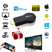 definition of function - Smart Tv Stick EZcast Android Mini PC with function of DLNA Miracast better than Android tv box chromecast mk808 mk908 rk3288