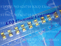 Wholesale KHZ FC FC F K SMD Pin P Original passive Crystal SMD