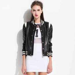 Young Girls Coats Suppliers | Best Young Girls Coats Manufacturers