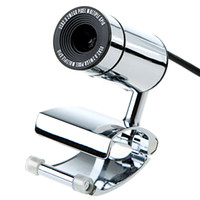 pc camera - USB M HD Webcam Camera Web Cam PC Camera with MIC for Computer PC Laptop Top Quality