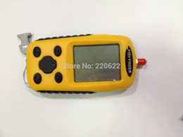 portable sonar depth finder online | portable sonar fish depth, Fish Finder
