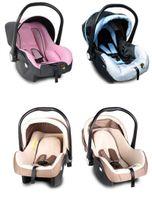 basket chairs - New Adjustable Portable Baby Child Car Safety Seat Sleeping Basket Newborn Chair