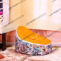 baby recliner chairs - Baby recliner chair Baby Bean bag seat
