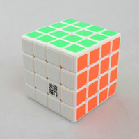 base ball games - Hight Quality Formal Dedicated Game magic cube Tutorial base