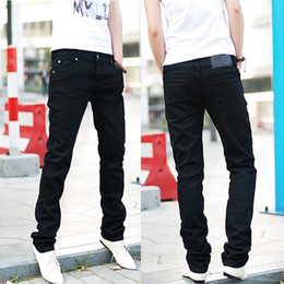 Black Skinny Jeans Boy Online | Black Skinny Jeans Boy for Sale