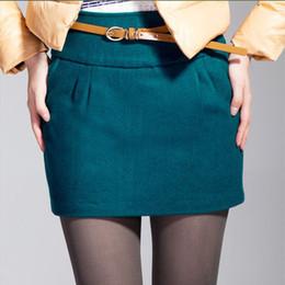 Mini Skirts Designs Suppliers | Best Mini Skirts Designs ...