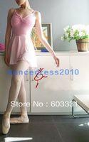 ballet wrap skirt - New Adult Ladies Women s Ballet Costume Tutu Belly Dance Wrap Scarf Skirt For Leotards Dance wear Colors