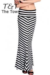 Slim Fit Maxi Skirt Online | Slim Fit Maxi Skirt for Sale