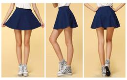 High Waist Line Skirt Samples, High Waist Line Skirt Samples ...